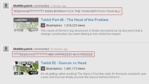 YouTube trolls 2 (500x200)