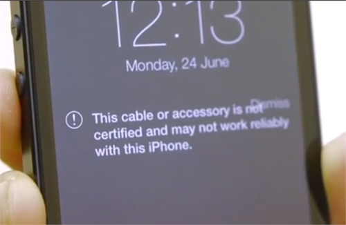 iOS 7 cables lightning 2(1)