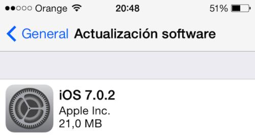 iOS 7.0.2 1 (500x200)