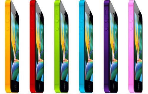 iPhone 5C 1 (500x200)