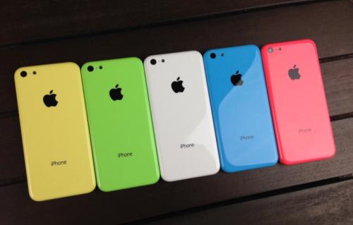 iPhone 5C 2 (500x200)