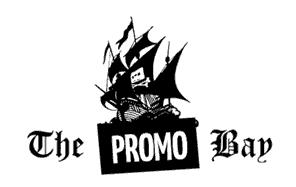 promobay