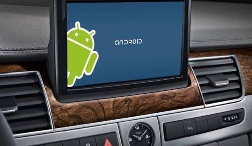 Android Kia 1 (500x200)