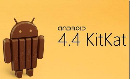 Android KitKat 2 (500x375)