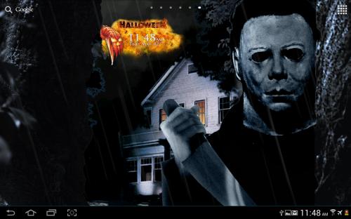Aplicaciones Halloween 1 (500x200)
