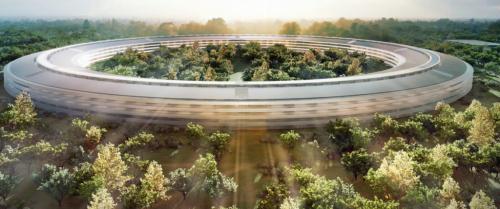 Apple sede 1 (500x200)