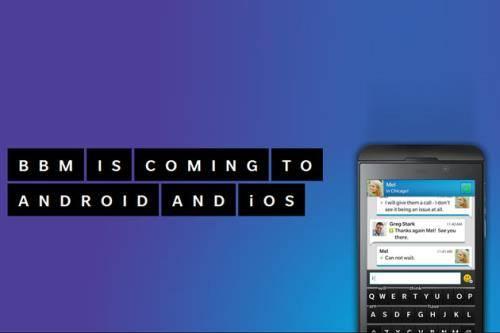 BBM iOS Android 1 (500x200)