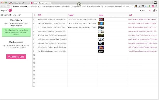 Captura de pantalla 2013-10-29 a la(s) 03.57.15