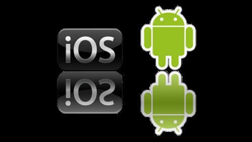 Desarrolladores Android iOS 1 (500x200)