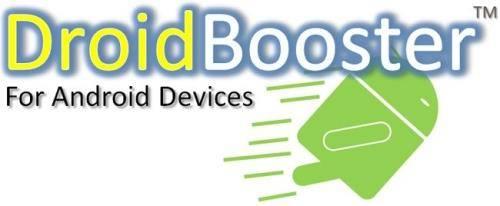DroidBooster 2 (500x200)