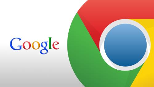 Google Chrome 1 (500x200)