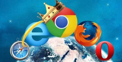 Google Chrome 2 (500x200)