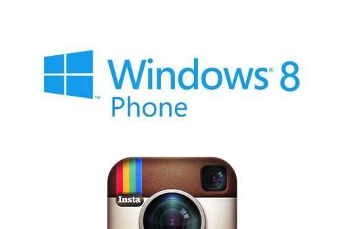 Instagram Windows Phone 1 (500x200)