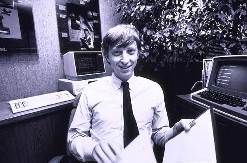 Microsoft Bill Gates 2 (500x200)