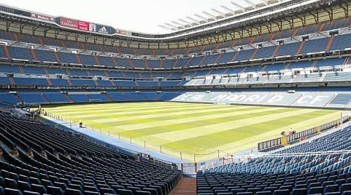 Microsoft Real Madrid 2 (500x200)
