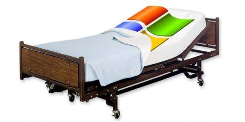 Microsoft Windows XP 1 (500x200)