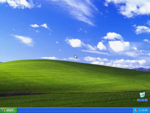 Microsoft Windows XP 2 (500x200)