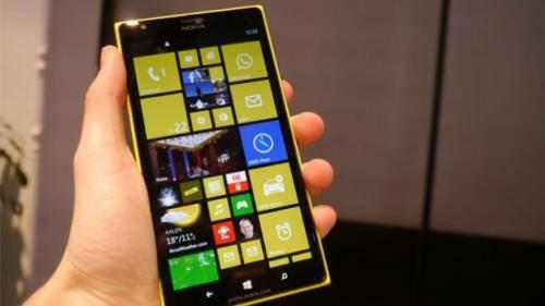 Nokia Lumia 1520 1 (500x200)