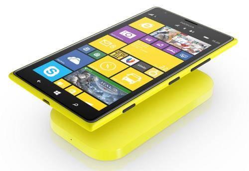 Nokia Lumia 1520 2 (500x200)