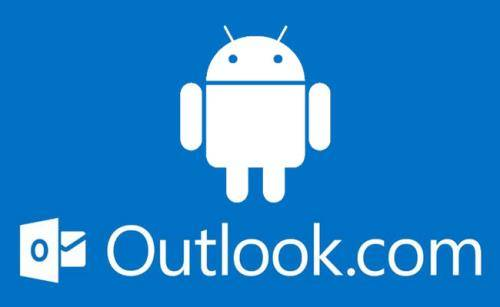 Outlook.com Android 1 (500x200)