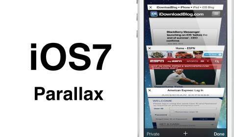 Parallax 1 (500x200)