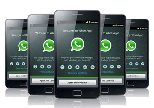 Recuperar usuario WhatsApp 1 (500x200)
