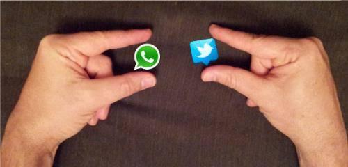 Twitter WhatsApp 1 (500x200)