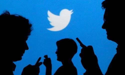 Twitter WhatsApp 2 (500x200)