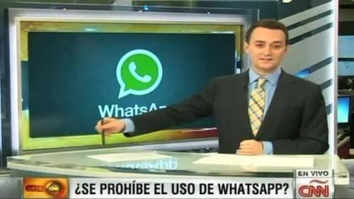 WhatsApp prohibido 2 (500x200)