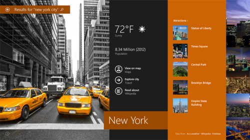 Windows 8.1 1 (500x200)