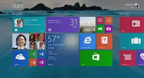 Windows 8.1 2 (500x200)