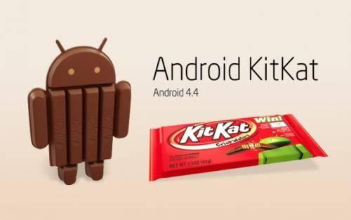 Android 4.4 editor de fotos 1 (500x200)