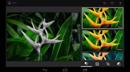 Android 4.4 editor de fotos 2 (500x200)