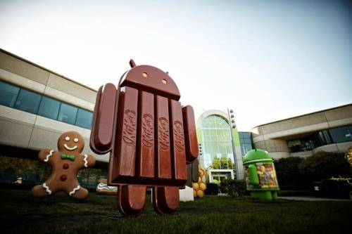 Android KitKat 1 (500x200)