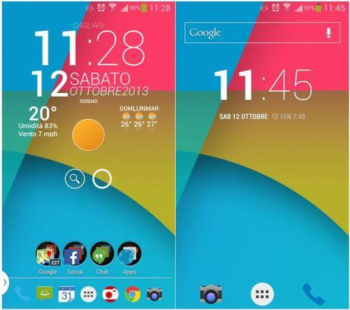 Android KitKat 2 (500x200)