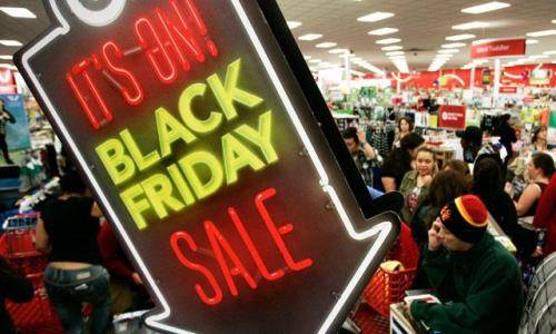Black Friday 2 (500x200)