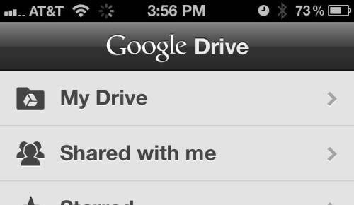 Google Drive iPhone 1 (500x200)