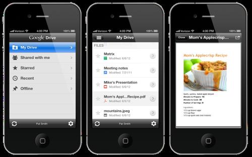 Google Drive iPhone 2 (500x200)