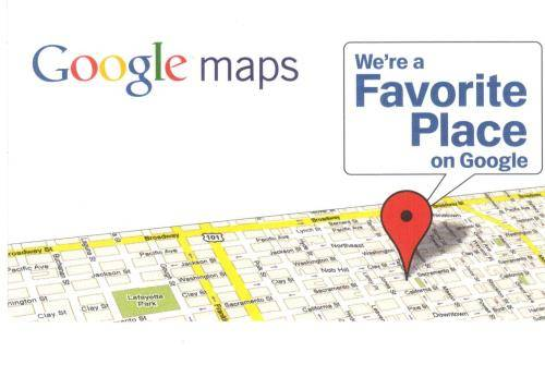Google Maps 1 (500x200)