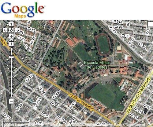 Google Maps 2 (500x200)