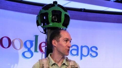Google Trekker 1 (500x200)