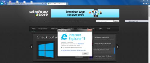 Internet Explorer 11 Windows 7 1 (500x200)