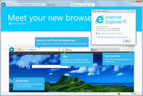 Internet Explorer 11 Windows 7 2 (500x200)