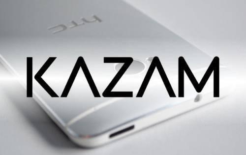 Kazam 1 (500x200)