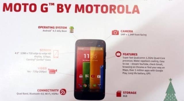 Moto G 1 (640x200)