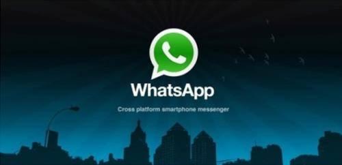 Nokia Asha 501 WhatsApp 2 (500x200)