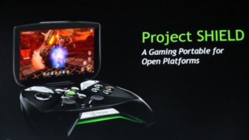 Nvidia Android videojuegos 2 (500x200)