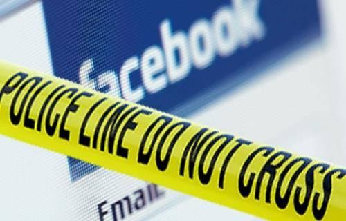 Redes sociales muerte 1 (500x200)