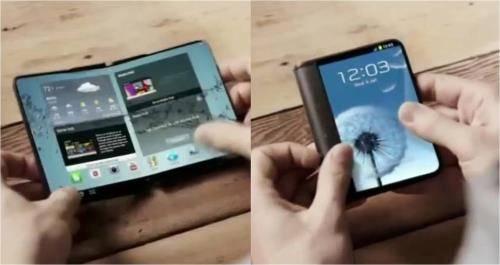 Samsung 1 (500x200)