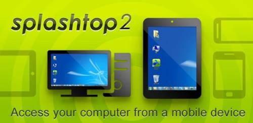 Splashtop 2 1 (500x200)